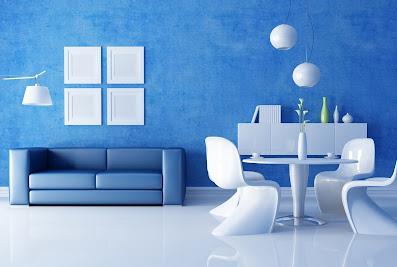 shreeji Interior & Home DecorVadodara