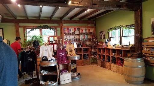 Winery «Lemon Creek Winery», reviews and photos, 533 E Lemon Creek Rd, Berrien Springs, MI 49103, USA
