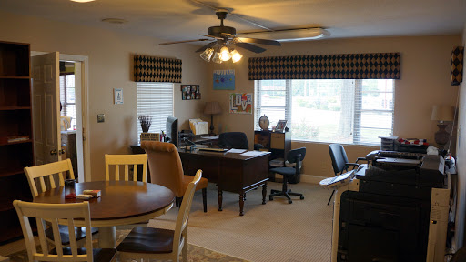 HomeRate Mortgage, 7506 E Brainerd Rd, Chattanooga, TN 37421, USA, Mortgage Lender