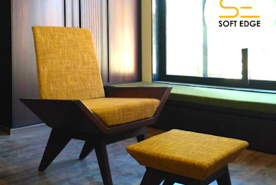 SOFT EDGE Furniture Design Studio | Interiror Designer | Architect – Surat