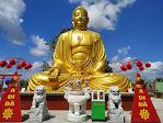 Chùa Quan Âm Linh Ứng (Phật Học 2)