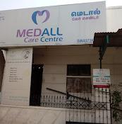Medall Care Center