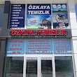 Özkaya Temi̇zli̇k