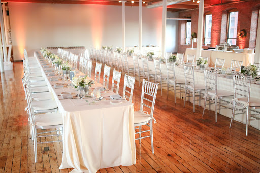 Event Venue «Mill 1 at Open Square», reviews and photos, 1 Open Square Way, Holyoke, MA 01040, USA