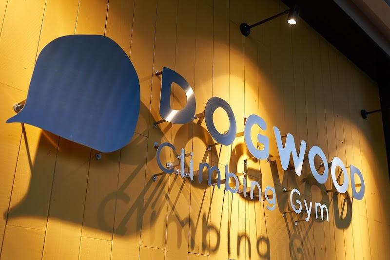 DOGWOOD Climbing Gym 調布店