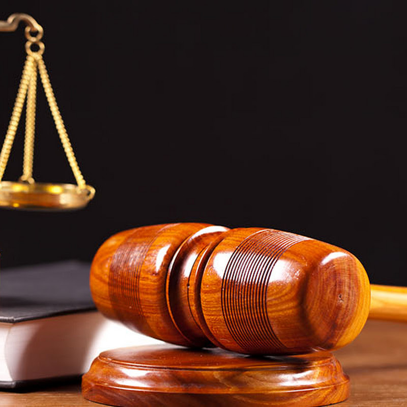 Enekwe and Umeh Law Center, LLC.