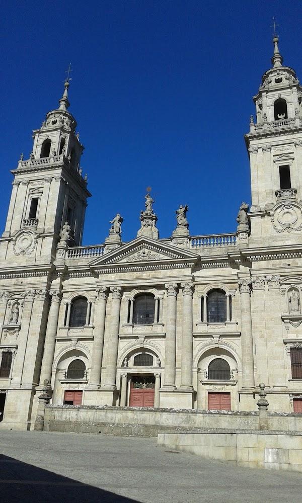 Cerrajeros en Lugo, Mas Seguridad