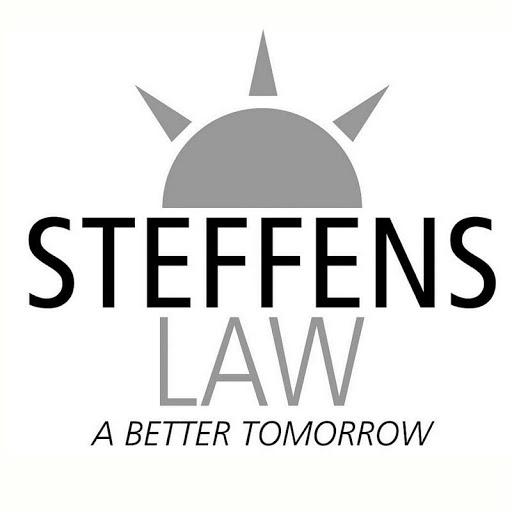 Attorney «Chris W. Steffens, Topeka Bankruptcy Attorney», reviews and photos