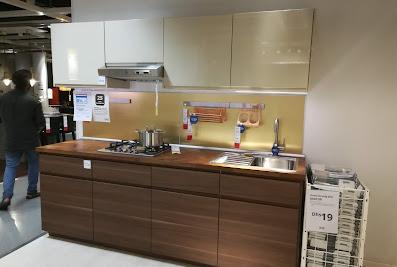 kitchen eraJalandhar