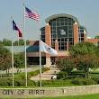 City of Hurst City Hall