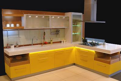 New Dezire Interior Designer Gandhinagar