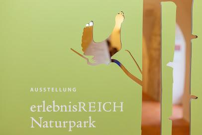 erlebnisREICH Naturpark