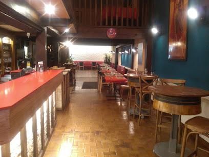 photo du restaurant Restaurant Pizzeria Le Grill