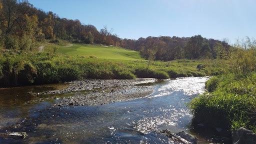 Golf Club «Honey Creek Golf Club», reviews and photos, 1323 Noble Lynx Dr, Boone, IA 50036, USA