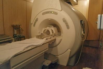 C15 MRI DIAGNOSTIC IMAGING AND RESEARCH CENTRE