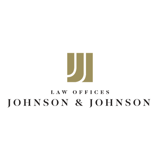 Law Firm «Johnson & Johnson Law Offices», reviews and photos