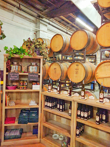 Winery «Make Wine With Us», reviews and photos, 21 Currie Avenue, Wallington, NJ 07057, USA