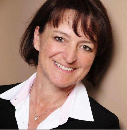 Bürodienstleistungen Sigrid Hiltmann