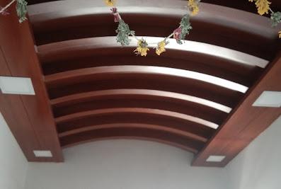MM Wood IndustriesTirunelveli