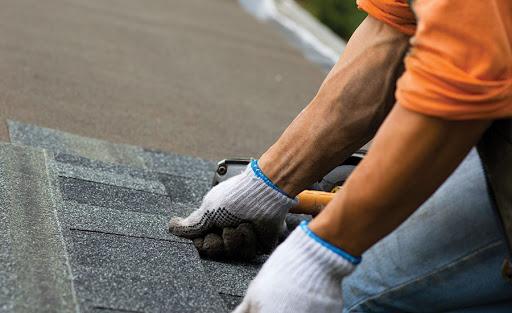 Las Vegas Roof Repair  Replacement in Las Vegas, Nevada