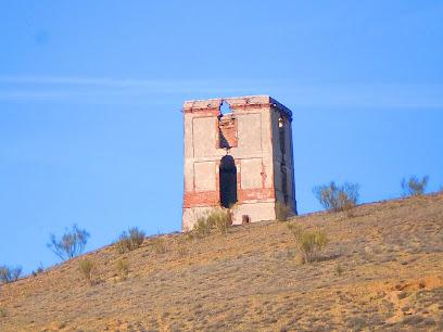 Ayuntamiento de Fuente de Santa Cruz
