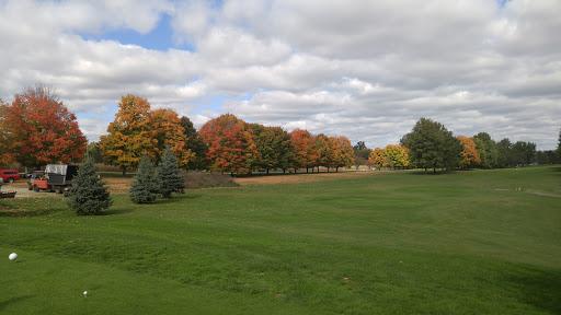 Golf Club «Pine Hill Golf Course», reviews and photos, 4382 Kauffman Rd NW, Carroll, OH 43112, USA