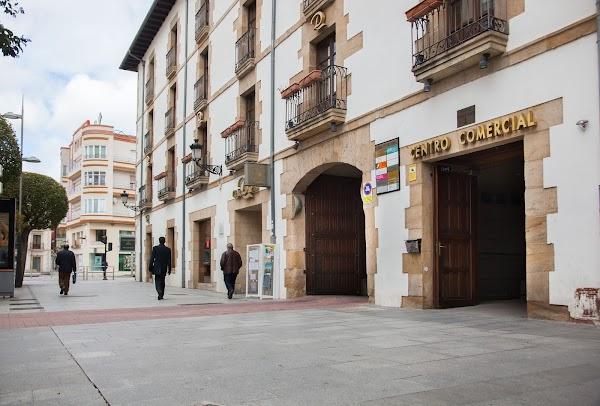 Asesoría Uriel - Asesoría Fiscal Soria