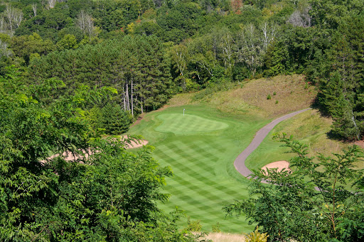 Golf Course «St. Croix National Golf & Event Center», reviews and photos, 1603 32nd Street, Somerset, WI 54025, USA