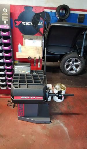 Atelier de réparation automobile LM ² Mécanique & 4X4 INC (Antirouille automatisé)(Garage P A Maheu) à Granby (Quebec) | AutoDir