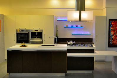 Atul Kitchens