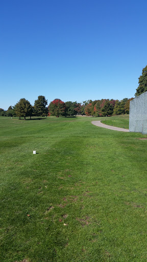 Golf Shop «Whip-Poor-Will Golf Club House», reviews and photos, 55 Marsh Rd, Hudson, NH 03051, USA