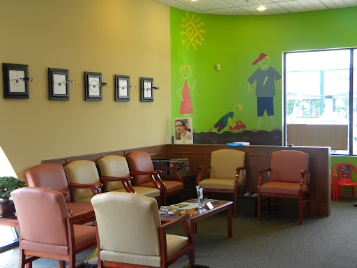Eye Care Center «Fields of Vision Eye Care Inc», reviews and photos, 410 Miracle Mile, Lebanon, NH 03766, USA