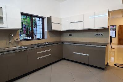 MODuLe5Thiruvananthapuram