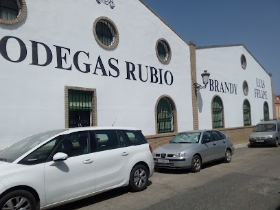Bodegas Rubio 1893 SL