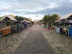 Talat Yen Plaza