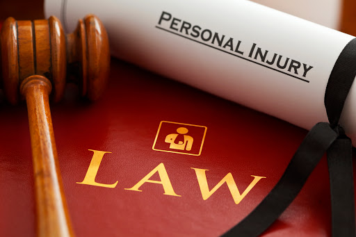 Personal Injury Attorney «Perona, Langer, Beck, Serbin, Mendoza and Harrison», reviews and photos