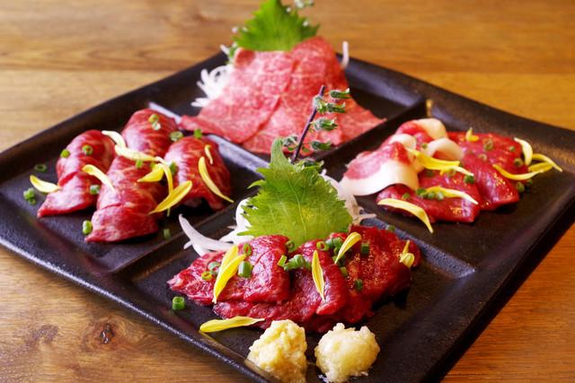 肉バル ロッキー馬力屋 渋谷駅店
