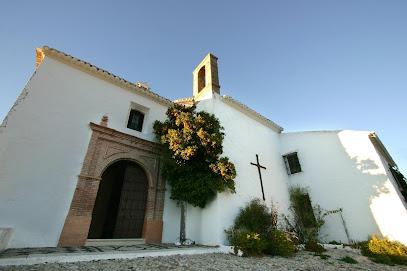 Iglesia Virgen del Castillo