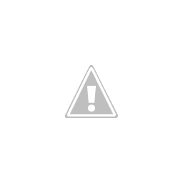 hkw GmbH