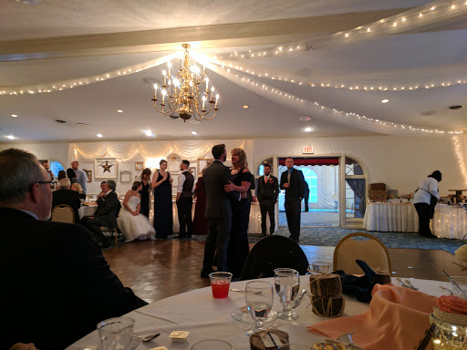 Banquet Hall «Country Lakes Party Center», reviews and photos, 8626 Broadview Rd, Broadview Heights, OH 44147, USA