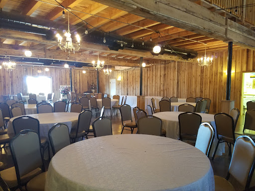 Wedding Venue «Sacred Stone Events», reviews and photos, 47 Hawthorne Ln, Fayetteville, TN 37334, USA