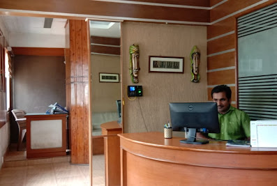 Impressions ArchitectsKottayam