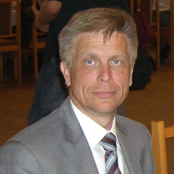 Walter Erdbrink Steuerberatungskanzlei