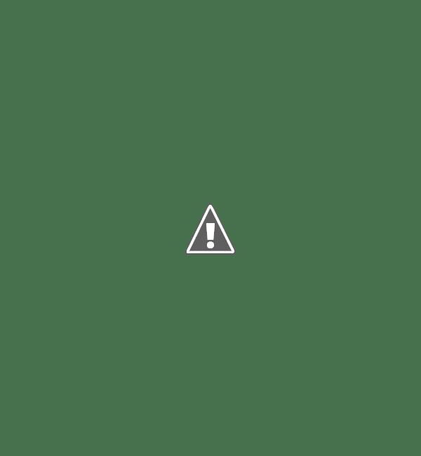 Hotel Setia Budi