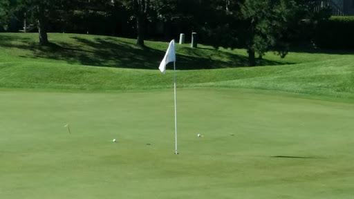 Golf Course «Klein Creek Golf Club», reviews and photos, 1N333 Pleasant Hill Rd, Winfield, IL 60190, USA
