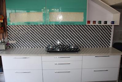 Shree Balaji Kitchen (Modular Kitchen Dealer)Haridwar