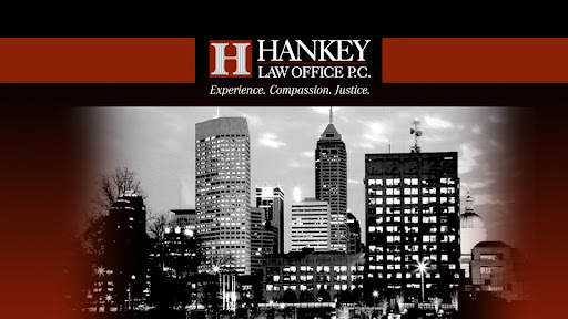 Social Security Attorney «Hankey Law Office», reviews and photos