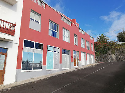 Inmobiliaria Mima Properties Villa de Mazo