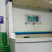 Medi Q Diagnostic Centre