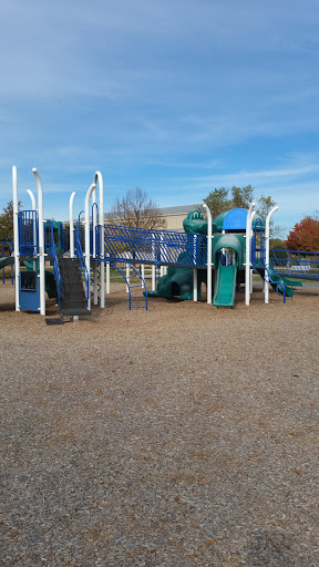 Park «Eastern Regional Park», reviews and photos, 11723 Eastern Ave, Middle River, MD 21220, USA
